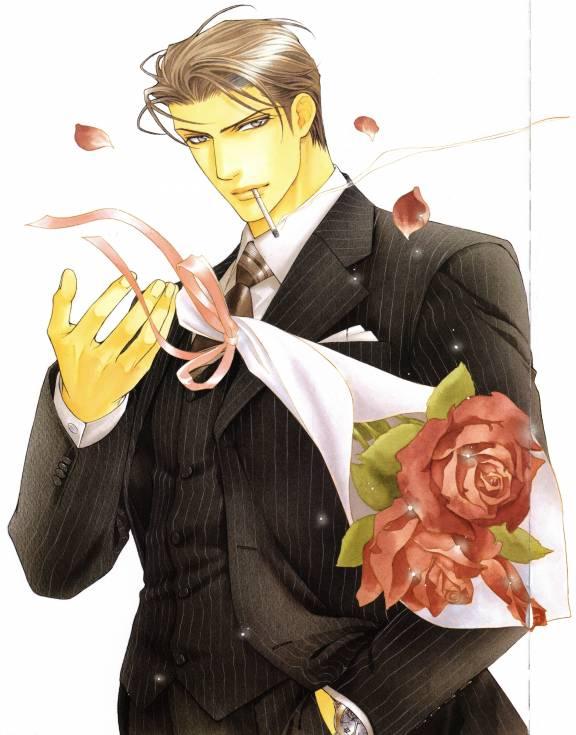 Mangas ! - Page 3 Largea10