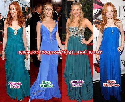 Algunas de las mejor vestidas!! Sin_ti10