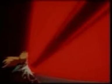 ~Убежище Оригами~ Slayer11