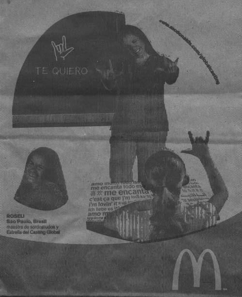 Saludo satánico en bolsas de Mc Donald´s ??? Mc_don10