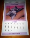 CALENDRIER 2012 pour une aide alimentaire aux protégés de CHALLANGE Img_3816