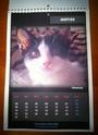 NOUVEAU - Calendrier 2012 Img_3818