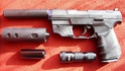 Ma collection d'airguns - l'as Styko Sl700125