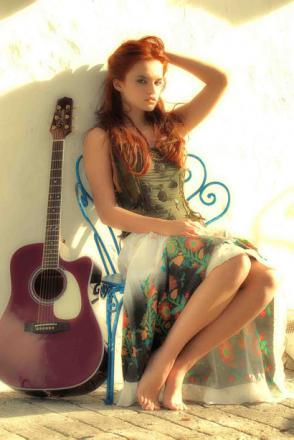 DINOSAUR JR..o el cuento de las Guitarras Marcianas 410