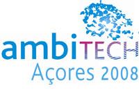 Ponta Delgada recebe AmbiTech Açores 2008 Ambite10