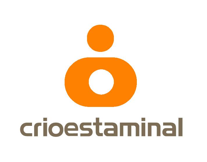 Crioestaminal colabora com Instituto Superior Técnico num projecto sobre expansão de células estaminais Logoti11