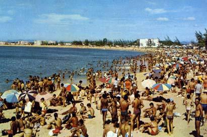 Site InfoCancro alerta para os perigos do sol Praia_10
