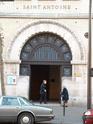Santo António de Lisboa tem devotos em todo o mundo 75012_10