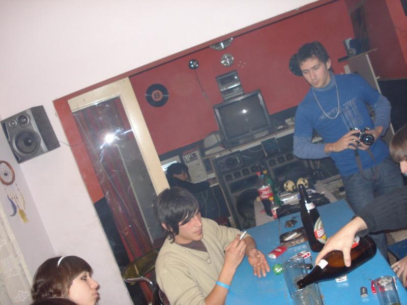 YO PROPONGO...... 2007-010