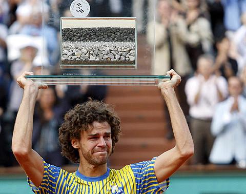 Roland Garros Rol_0810