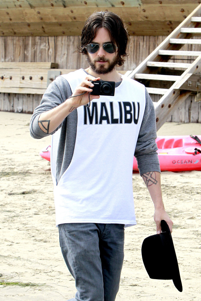 04 juillet 2012 - Jared &co @Malibu 00111