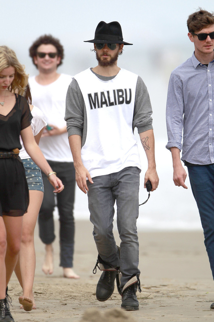 04 juillet 2012 - Jared &co @Malibu 00410
