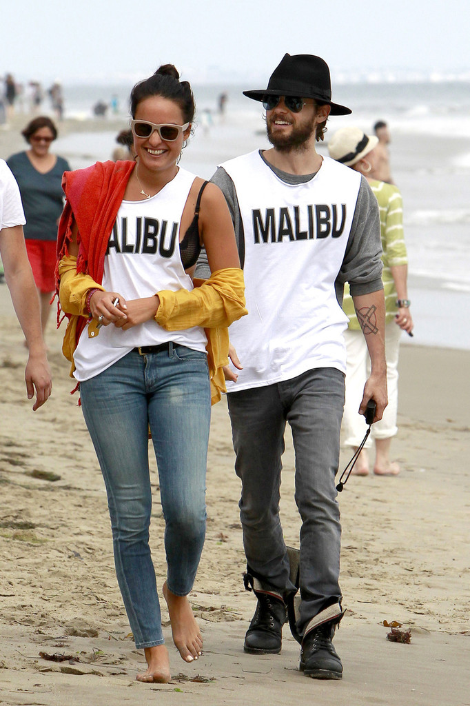 04 juillet 2012 - Jared &co @Malibu 00610