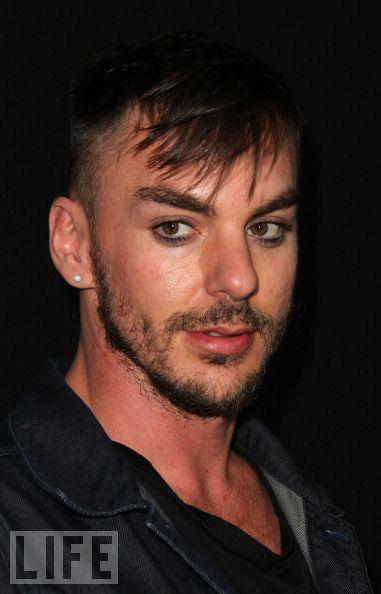 """[2011] 3 septembre 2011 Shannon @the Activision's Ultimate """"Call of Duty XP"""" 30398110"""