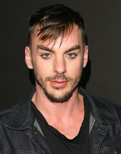"""[2011] 3 septembre 2011 Shannon @the Activision's Ultimate """"Call of Duty XP"""" 31324710"""