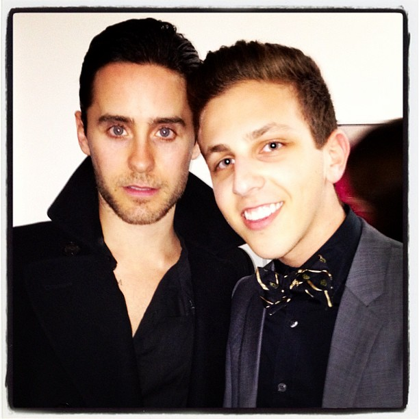 24 février 2012 - Jared @Terrywood He_cal10