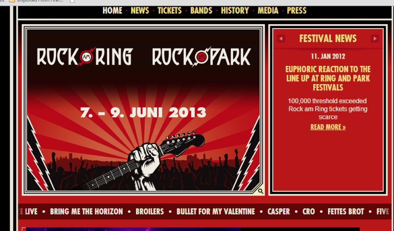 30STM au Rock'am'Ring + Rock im Park en juin 2013 Sans_t13