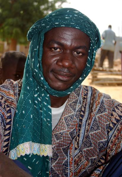 Récit d'un voyage en Afrique à bord d'une 2CV 2006 022_ch10