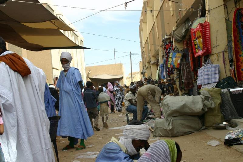 2006 Mauritanie en 4x4 bimoteur 160_ma11