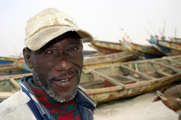 Récit d'un voyage en Afrique à bord d'une 2CV 2006 229_ma10