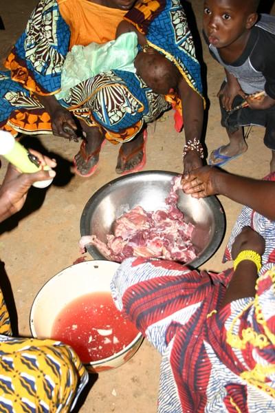 Récit d'un voyage en Afrique à bord d'une 2CV 2006 239_ch10