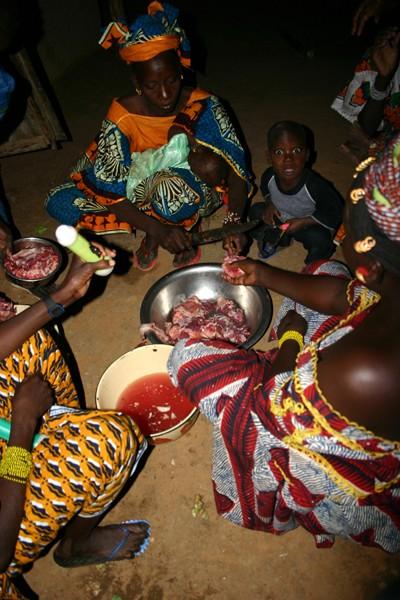 Récit d'un voyage en Afrique à bord d'une 2CV 2006 240_ch10