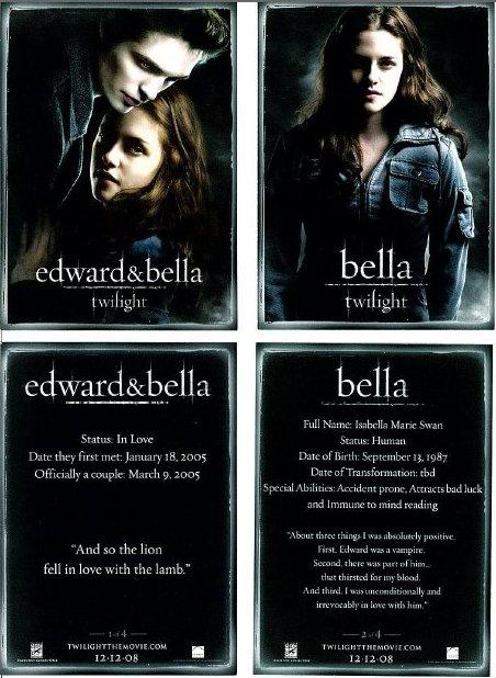 Fan Club officiel d'Edward Cullen - Page 5 000bd710