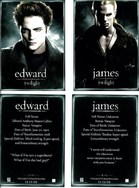 Fan Club officiel d'Edward Cullen - Page 5 000beb10