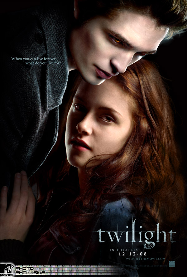 Fan Club officiel d'Edward Cullen - Page 5 05060810