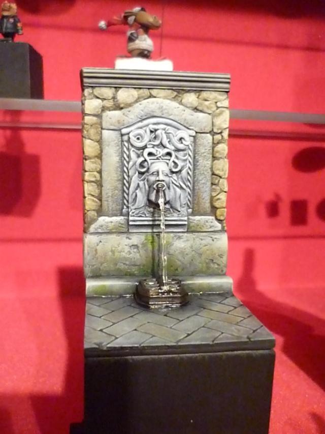 fontaine antique Juin_210