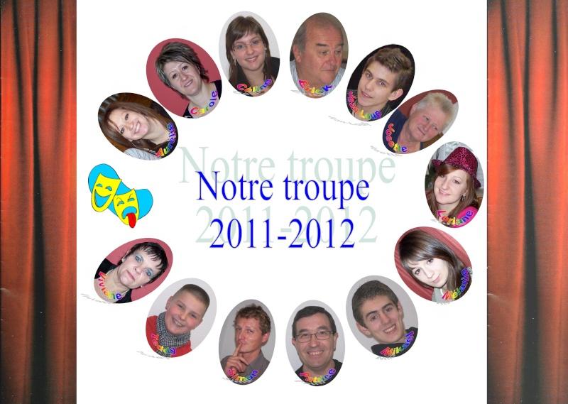 la troupe 2012 Page_410