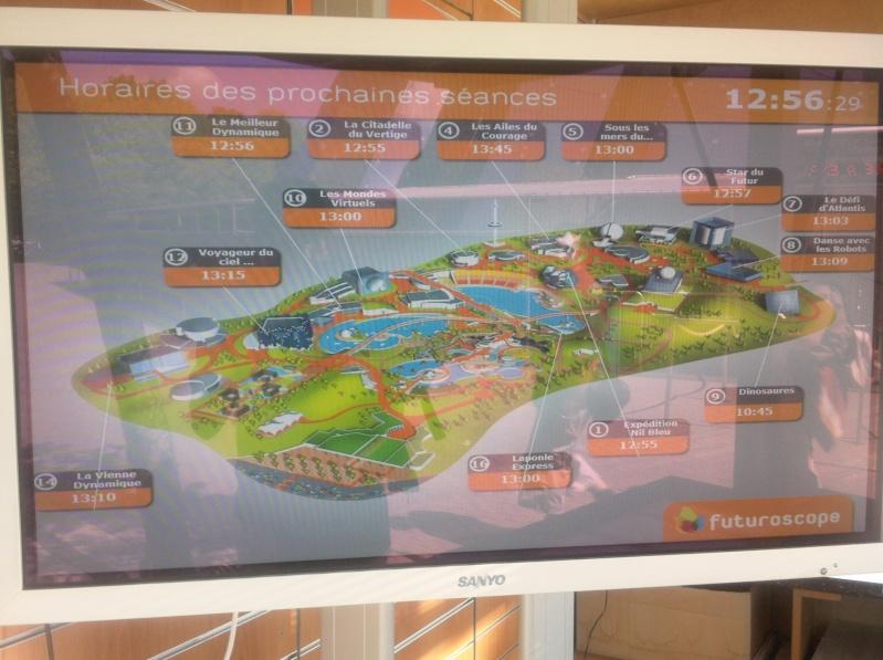 Fréquentation du Parc / Temps d'attente - Page 2 Photo011
