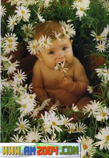 مجمــــــــــــــوعه جميلــــــــــــــــه من  صور الاطفال...... 15751511