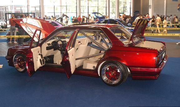 Ascona C V6 i500 / SOK-I 500 von Dennis i500 Asci_t10