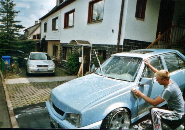 Ascona C V6 i500 / SOK-I 500 2003 Swscan10