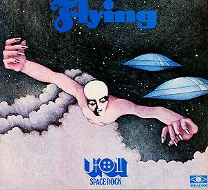 UFO, los alargados tentáculos del alienígena Fly_co10
