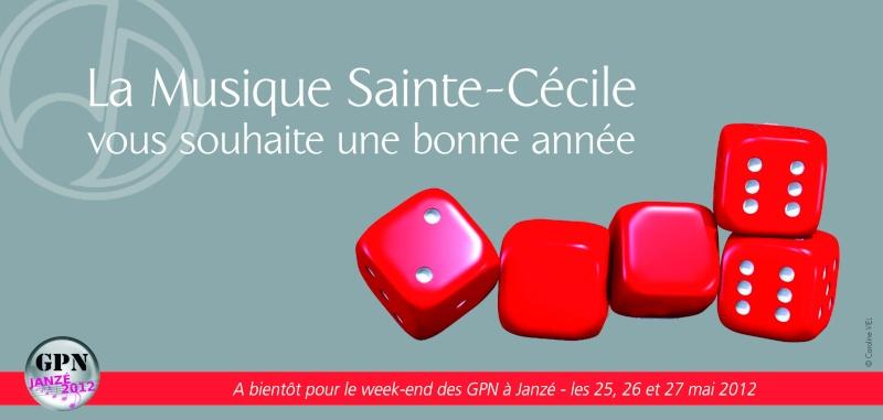 Bonne et heureuse année 2012 Voeuxj10
