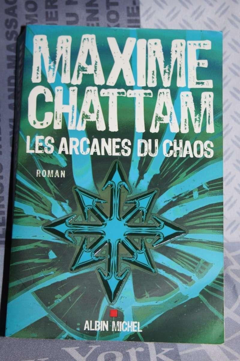 """Bree et Sweeney Todd : """" le cycle de l'homme """" de Maxime chattam - Page 3 Img_3111"""