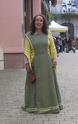 Ma première robe médiévale Img_1710