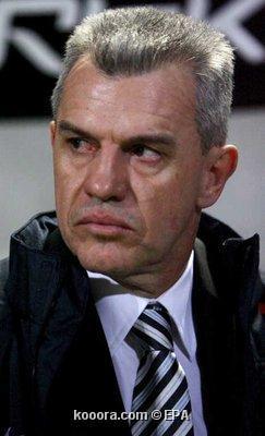 رئيس أتلتيكو مدريد ينوي تجديد الثقة في مدربه أجيري Abdall11