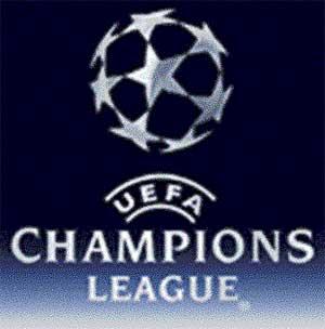 مانشستر يونايتد وتشيلسي يحولان اهتمامهما إلى نهائي دوري الأبطال Kuw19710