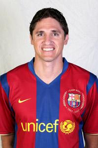 البرازيلي إدميلسون يودع برشلونة ويعلن الإثنين عن وجهته المقبلة News_022
