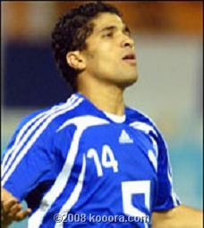 كأس الأبطال السعودي : الهلال ينتصر على الوحدة والحزم يقصي النصر ليتأهلا إلى نصف النهائي News_210