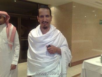 كأس الأبطال السعودي : الهلال يصل جدة لملاقاة الاتحاد والنمر يقودهم (محرما) News_211