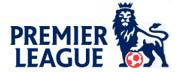 الدوري الانجليزي يتصدر تصنيف اليويفا بعد السيطرة على دوري الابطال Wc200611