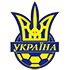 Euro 2012 Pologne-Ukraine 5716610