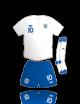 Euro 2012 Pologne-Ukraine Eng_110