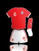 Euro 2012 Pologne-Ukraine Eng_210
