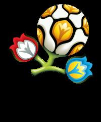 Euro 2012 Pologne-Ukraine Logo_e14