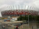 Euro 2012 Pologne-Ukraine Stade_16